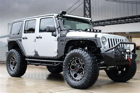 2015 Jeep Wrangler Wallpaper Themes Hd #7565