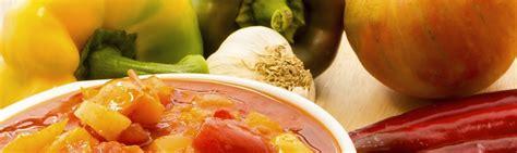 cuisine basque spécialités gastronomiques basques axoa de veau axoa de