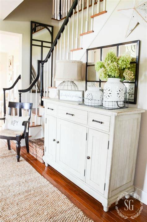 easy ways  update  home decor