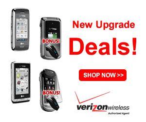 update verizon phone upgrade your verizon wireless cell phone