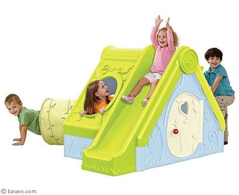 Spielhöhle Für Kinder h 246 hle dekor kinderzimmer