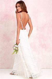 blog 2017 wedding dresses under 600 With wedding dresses under 600