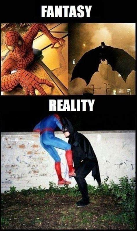 Batman Memes 31 Batman Memes That Are So Even Knights Will Rise