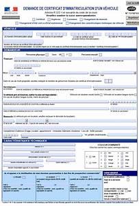 Controle Technique Pour Vente Voiture : formulaire vente voiture occasion emily alexander blog ~ Gottalentnigeria.com Avis de Voitures