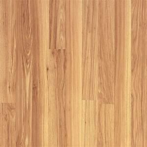 laminate flooring pergo laminate flooring old magnolia With pergo parquet