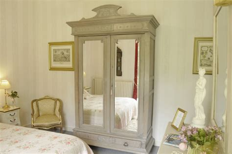 chambre d hote ploumanach mer shabby and charme un domaine de charme a finistere in