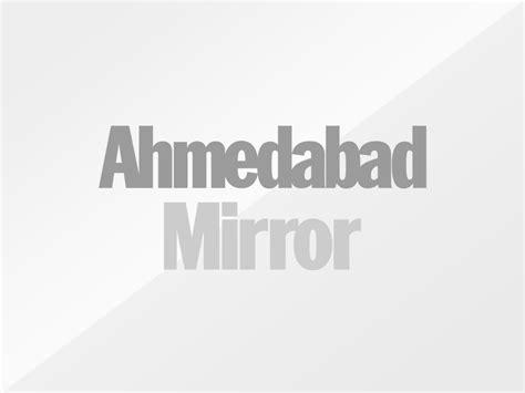 Bharti Singh, Haarsh Limbachiyaa sent to 14-day judicial ...