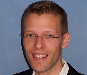 Robert Stricker wechselt als Anzeigenleiter zu Blue Ocean