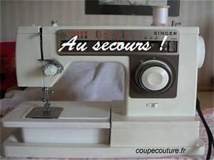 Comment Fonctionne La Prime A La Casse : comment reparer une machine a coudre singer ~ Medecine-chirurgie-esthetiques.com Avis de Voitures