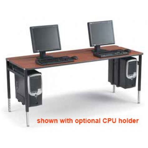 two person computer desk attached garage plans free two person computer desks