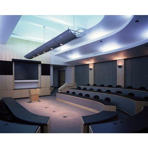 beau amenagement salle de conference 6 am 233 nagement moderne du0027une salle de conf 233 rence