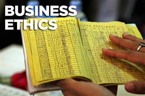business ethics lesson ideas carnegie council  ethics
