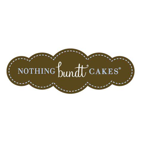 bundt cakes job application apply