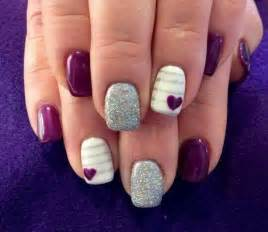 Nail cute nails weddbook