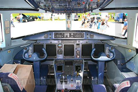 fairchild dornier jet flightline aviation media