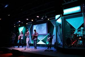 Church Stage Design Ideas For Cheap - [homestartx com]