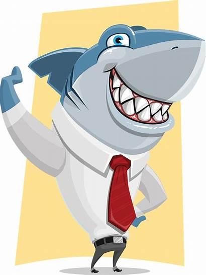 Loan Sharks Shark Fraud Investor Stole Million