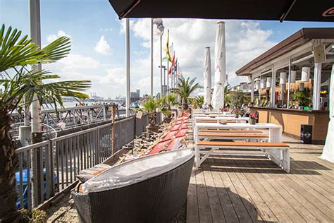beach club hamburg hamburg del mar