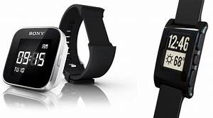 Apple and Intel Working on Bluetooth Smart Watch for 2013 ...
