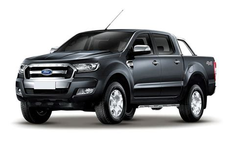ford ranger release date towing capacity truck