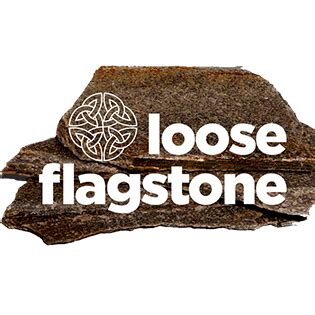 We strive to be a place of peace and encouragement to the corvallis. The Loose Flagstone - Posts   Facebook