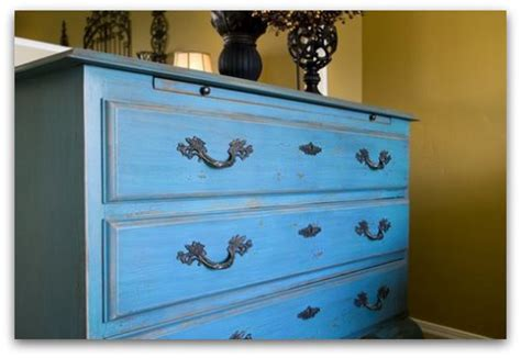 best of paint for wood furniture best paint for wood furniture marceladick