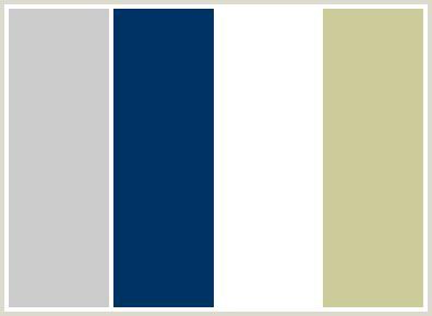 Colorcombo12 With Hex Colors #cccccc #003366 #ffffff #cccc99. Houzz Kitchen Backsplash Ideas. Kitchen Drawer Organizing Ideas. Kitchen Island White. L-shaped Kitchen Islands With Seating. Small Cottage Kitchens. Remodel Ideas For Small Kitchen. Outdoor Kitchen Island Designs. Kitchen Island Design Ideas With Seating