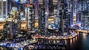Dubai Marina Greenhouse Real Estate