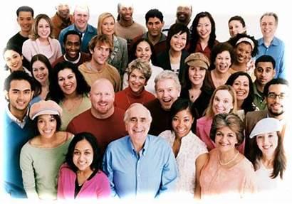 Sapiens Homo Modern Groups Average Translation Personal