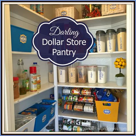 Kitchen Organization Dollar Store by 1000 Images About Kitchen Cleaning Organization