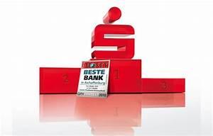 Beste Bank Für Kredit : beste bank in aschaffenburg hier f r sie ~ Jslefanu.com Haus und Dekorationen