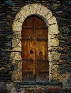 99 best images about Unique & Old Doors on Pinterest ...