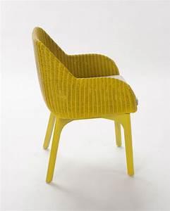 fauteuil de table lloyd loom design brin d39ouest With fauteuil de table a manger