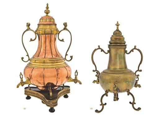 Macchine Da Caffe, An Encyclopedic History