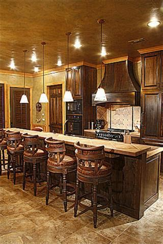 western style kitchen cabinets western style kitchen home decor room ideas and 7031