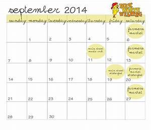 Duck Worth Reading  U2013 September 2014 Newsletter