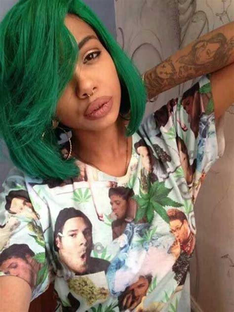 black girl bobs bob hairstyles  short