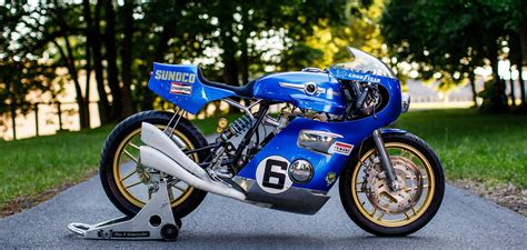 Benelli Leoncino Backgrounds by Benelli 512m Thearsenale