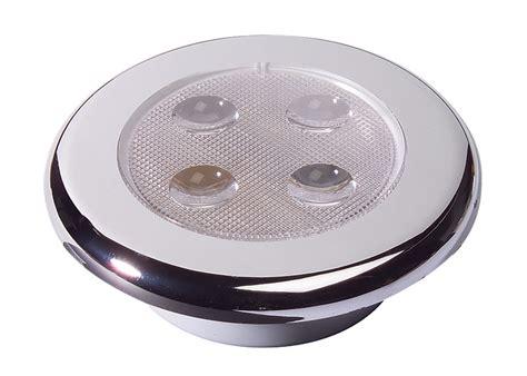 12 volt led lights for rv interior 12v rv lighting lilianduval