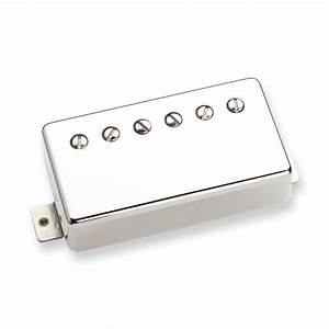 Seymour Duncan Humbucking Pickups