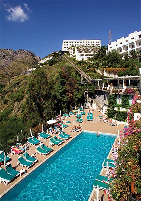 hotel olimpo le terrazze letojanni le camere hotel antares taormina hotel olimpo le