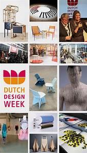 Dutch Design Week : what to expect from dutch design week my design week ~ Eleganceandgraceweddings.com Haus und Dekorationen