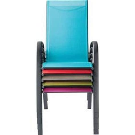 Sling Stacking Patio Chair Target by Room Essentials Nicollet Stackable Sling Chair From Target