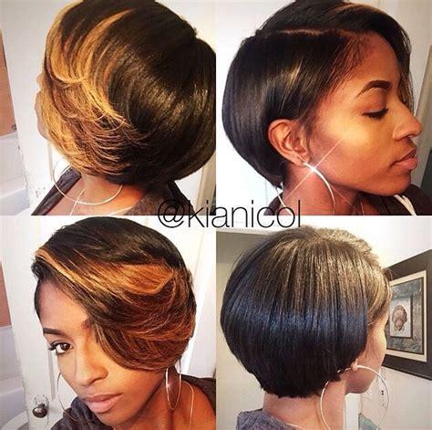 how to style pixie haircut pin de chanta xoxo en hair diaries corte de 5878
