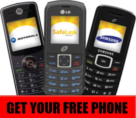 free cell phones for seniors free phones for seniors with free cell phone plans