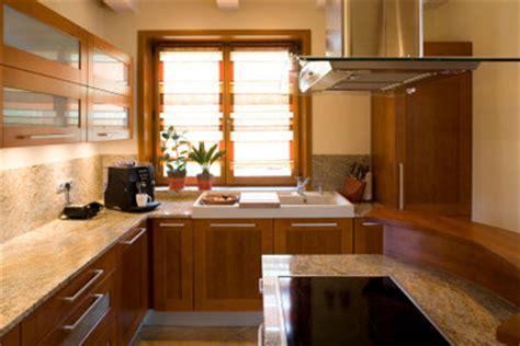 Pvc Boden In Küche by Selbstklebende Pvc Fliesen Verlegen