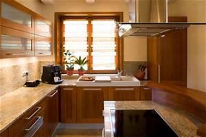 Küche Pvc Boden : selbstklebende pvc fliesen verlegen ~ Sanjose-hotels-ca.com Haus und Dekorationen