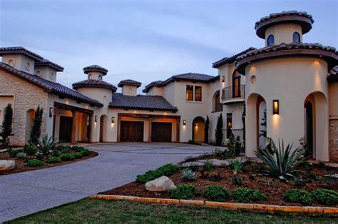 mediterranean house mediterranean tuscan style home house mediterranean tuscan homes exterior edition