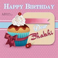 birthday wishes for bhabhi wishes greetings pictures wish
