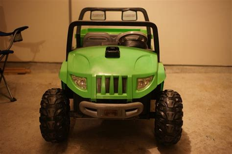 power wheels jeep white arctic cat power wheels 2018 funny cats